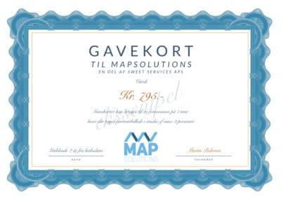 2017.12.09-Gavekort-795-ekssempel