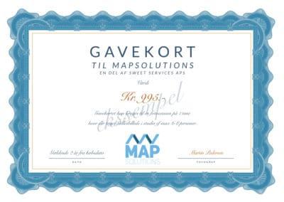 2017.12.09-Gavekort-995---ekssempel